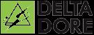 http://www.deltadore.fr/solution-domotique/maison-intelligente